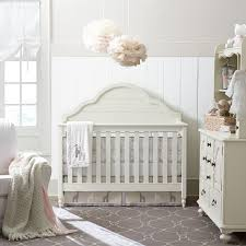 cribs for girls rosenberry rooms