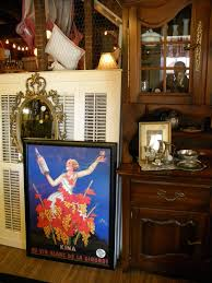 Antiques Stores Near Me by Antique Stores In The Amana Colonies