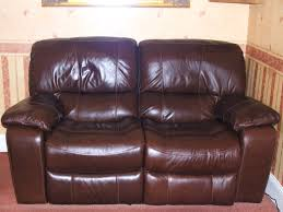 Best Place To Buy Leather Sofa by Buying A Recliner Sofa Points To Consider Hubpages