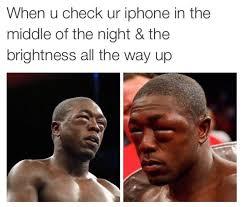 Night Meme - late ht memes