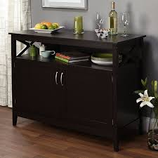 amazon com simple living southport espresso dining wood