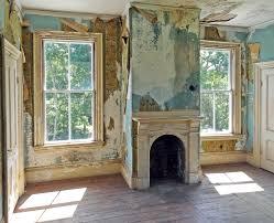joe u0027s retirement blog simes house manomet plymouth
