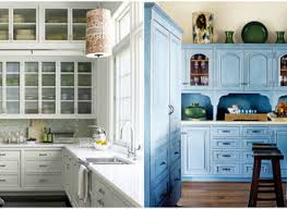 kitchen cabinet ideas painting kitchen cabinet ideas pictures tips from hgtv hgtv
