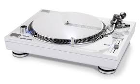 best dj deals black friday the 8 best dj turntables that prove there is life after technics