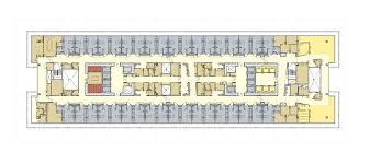 cleveland clinic abu dhabi hospital patient floor plan