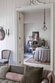 European Home Design Magazines by 169 Best Decorating Images On Pinterest Victoria Magazine