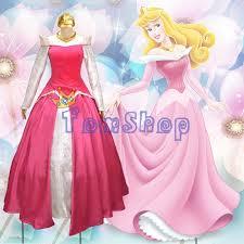 Princess Aurora Halloween Costume Buy Wholesale Beautiful Halloween Costumes China