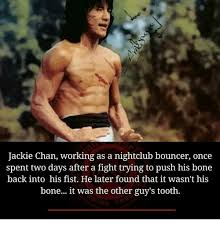 25 best memes about jackie chan wtf meme jackie chan wtf memes