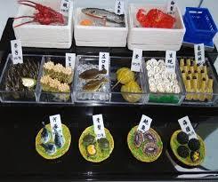 accessoire cuisine jouet 1 6 véritable orcara dollhouse accessoires miniature alimentaire