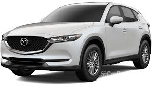 lexus nx paultan mazda cx 5 in malaysia reviews specs prices carbase my