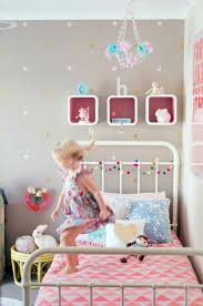 Childrens Room Design  Creative Ideas In Color Interior Design - Interior design creative ideas