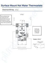 2 wire thermostat wifi xfinity home thermostat wiring diagram wall