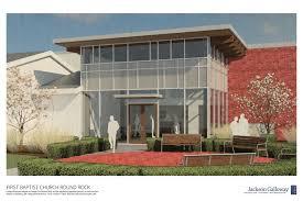 home design elements reviews legacy renewal baptist church of rock