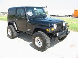 2004 jeep wrangler sport 2004 jeep wrangler sport for sale
