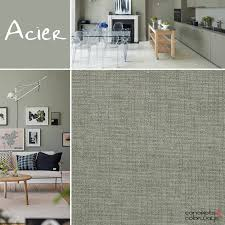 sherwin williams acier color trends interior design and trends