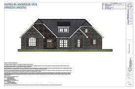 Tate Residences Floor Plan 1248 Cape Cod Circle Lexington Ky Kay Wright Realtor
