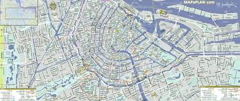 Map Of New York City Attractions Pdf maps update 700492 amsterdam tourist map pdf u2013 amsterdam tourist