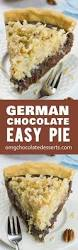 31519 best chocolate favs images on pinterest desserts