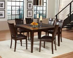kitchen furniture ottawa square kitchen table for 6 in staggering home design counter