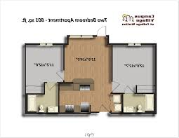 design apartment layout 2 bedroom apartment layout bathroom door ideas for small spaces