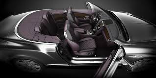 black convertible bentley 2017 bentley continental gt convertible becomes