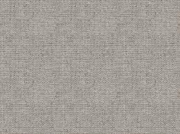 Brown Leather Sofa Texture Sofa Texture 79 With Sofa Texture Jinanhongyu Com