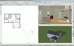 Home Designer Pro Import Dwg Creating A Site Plan Or Plot Plan