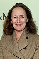 Fiona Shaw Nude - actors and actresses in the harry potter movies imdb