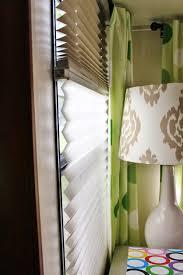 life u0027s a trip rv remodel curtains