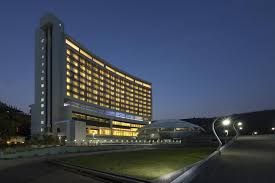 21 hotel united 21 the grand pune india booking com