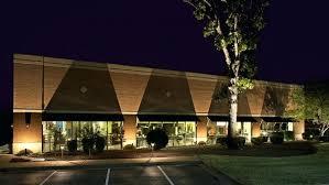 commercial outdoor lighting fixtures commercial exterior light fixtures commercial outdoor fluorescent