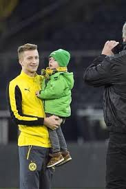 86 best marco images on pinterest borussia dortmund my love and