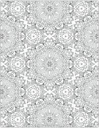 design coloring pages pdf coloring pages for kids adult geometric design coloring pages pdf