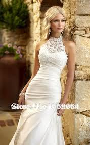 summer wedding dresses uk bridesmaid dresses uk