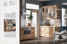 ikea ustensiles cuisine ikea ustensiles cuisine frais brochure cuisines ikea 2018 photos