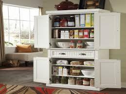 Tiny Kitchen Storage Ideas Kitchen Storage Ideas Small Kitchen Ideas On A Budget Small