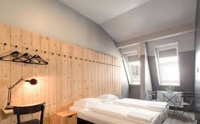 chambre a partager residence in berlin 0 residences available in