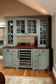 Small Hutch For Dining Room Dining Room Hutches You Can Look Narrow Buffet Cabinet You Can