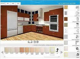 Kitchen Design Tool Online by Kitchen Designer Online Designing Pictures A1houston Com