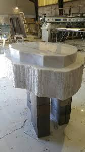 custom stonework robertstoneinc com