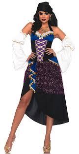 Gypsy Halloween Costume 90 Gypsy Images Gypsy Costume Gypsy Halloween