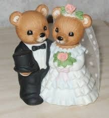 homco home interior 54 best home interiors bears images on figurine