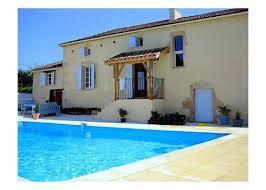 aquitaine luxury farm house for sale buy luxurious farm house villa in dordogne i dordogne villa in dordogne i is a villa