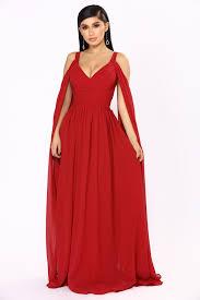 chiffon dress relationship chiffon dress burgundy