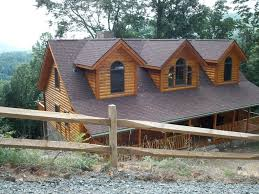 a frame kit home 100 a frame kit home paal kit homes steel frame homes paal