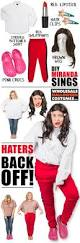 Best 20 Miranda Sings Costume Ideas On Pinterest Miranda Sings