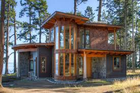 aframe homes inspirational design 6 timber frame house plans canada frame homes