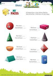 my faces math worksheet for grade 3 free u0026 printable worksheets