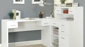 best corner desk for 3 monitors white wood corner desk cheap desks design l shaped designs for idea