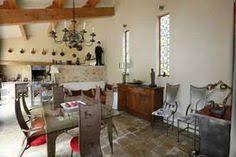 chambres d h es narbonne cuisine de la propriété avec chambres d hôtes et gîtes à vendre à
